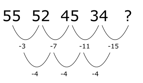 number-sequences3.png