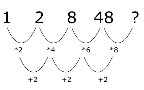 number-sequences4.png