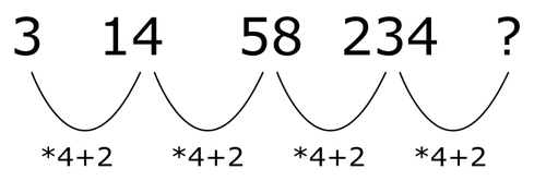 number-sequences5.png