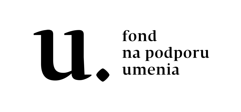 FPU_logo2_cierne
