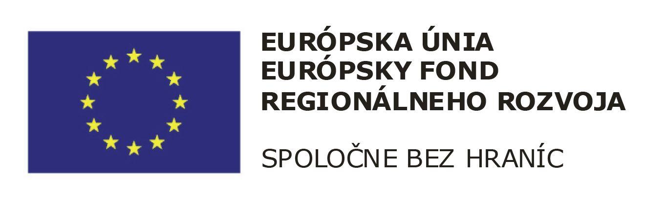 logo unia projekty