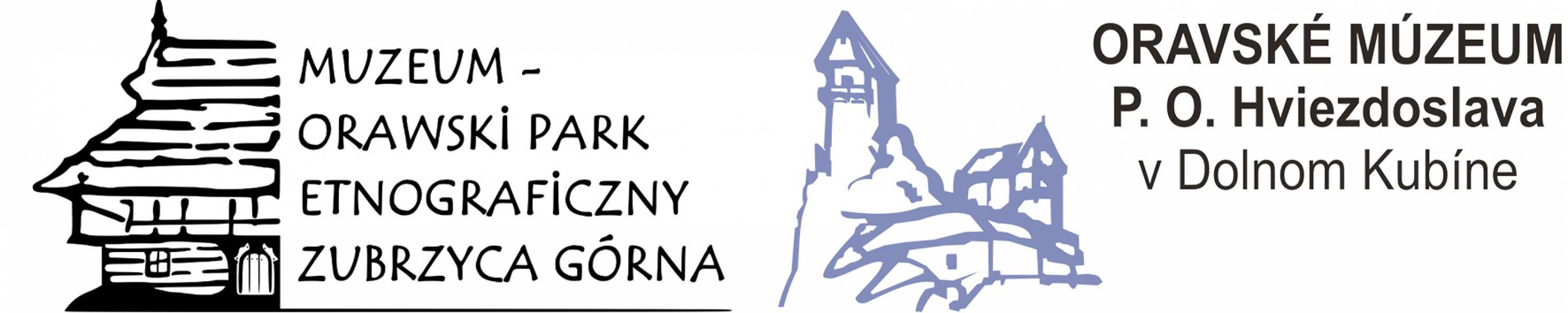 logo zubrzyca om