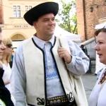 Slovenský deň v Krakove 2017