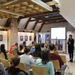 História remesla a uchovávanie remeselných tradícií na území Oravy, Ziemia Sądecka a Liptova