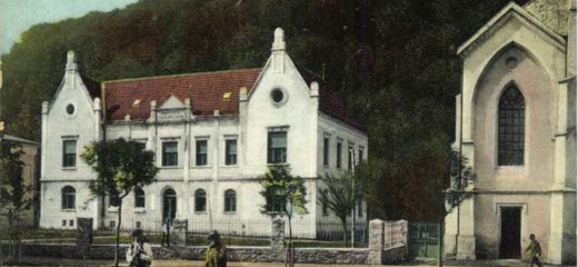 Vavrinec Čaplovič – zberateľ kníh