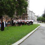 literarne hviezdoslavov kubin seniorenky