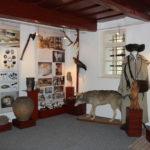 florin 150 rokov vystava