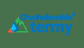 Chocholowskie termy