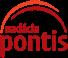 Nadačný fond Kia Motors Slovakia v Nadácii Pontis