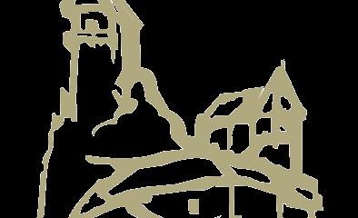 Rašeliniská vrchoviskové – európsky unikát poľsko-slovenského pohraničia