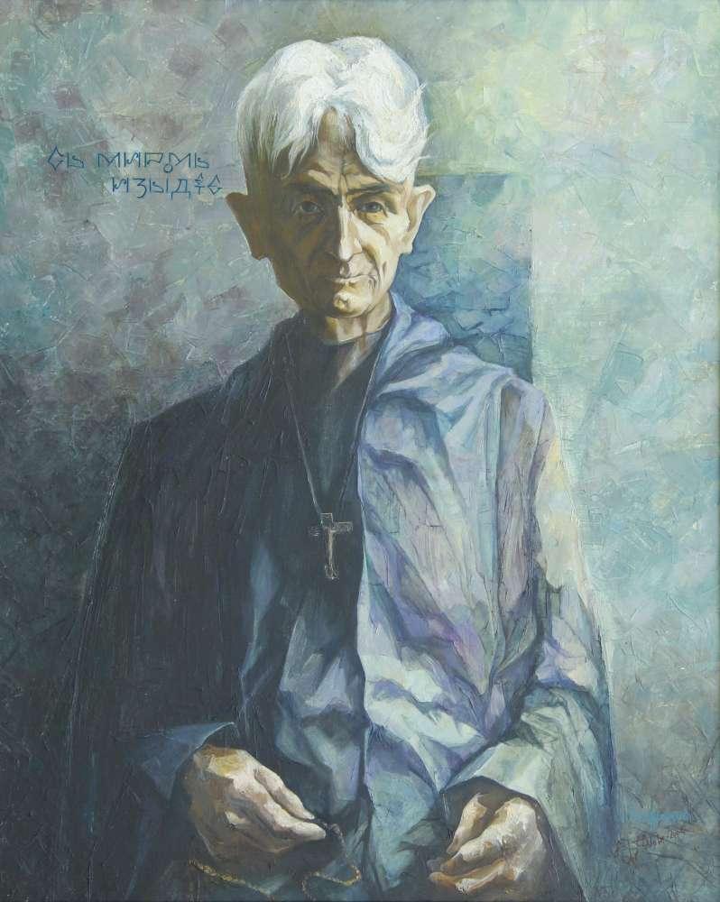 kladochniy-2004r