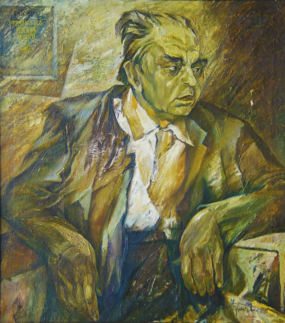 kritik-grigoriy-nudga-1989