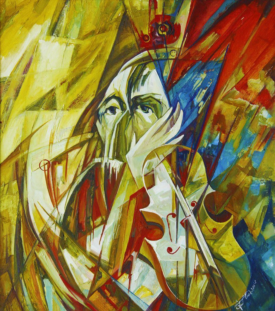 skripal-v-savka-1999