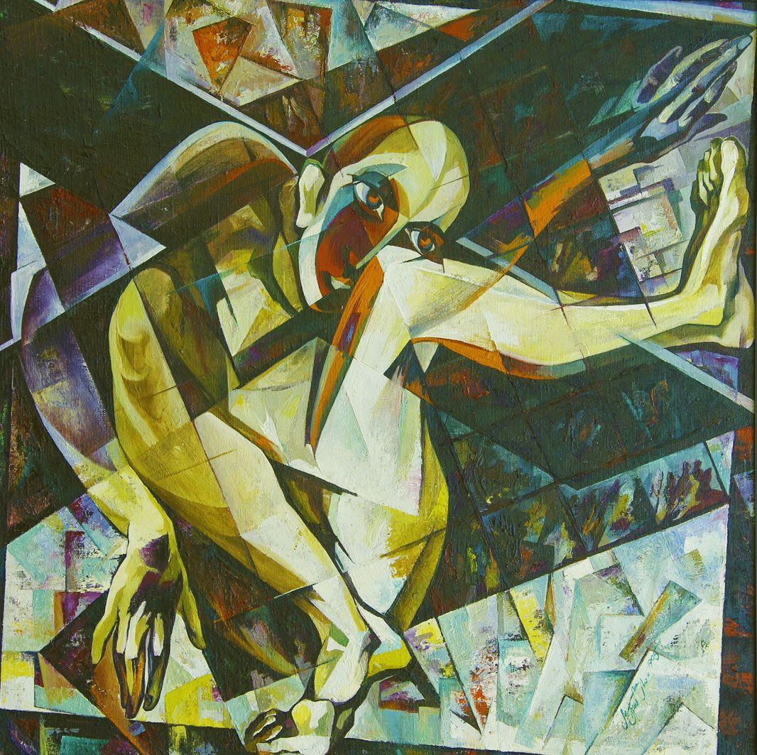 u-kvadrati-1995