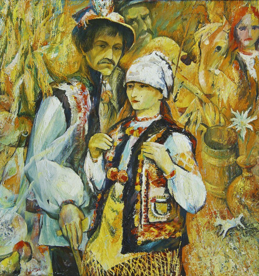 shovkova-kositsya-1987