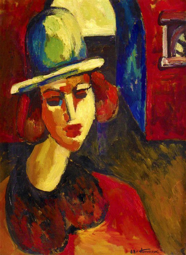 portret-lvivianky-1988
