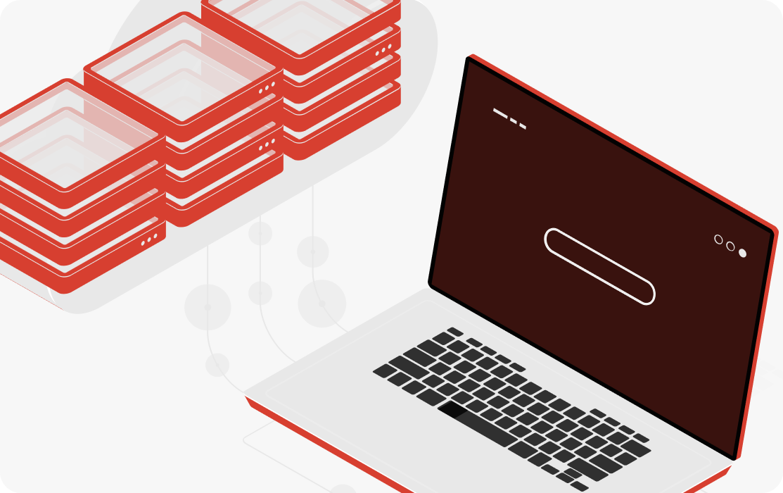 How to Transfer Data from Yandex Object Storage to Amazon S3 Using rclone