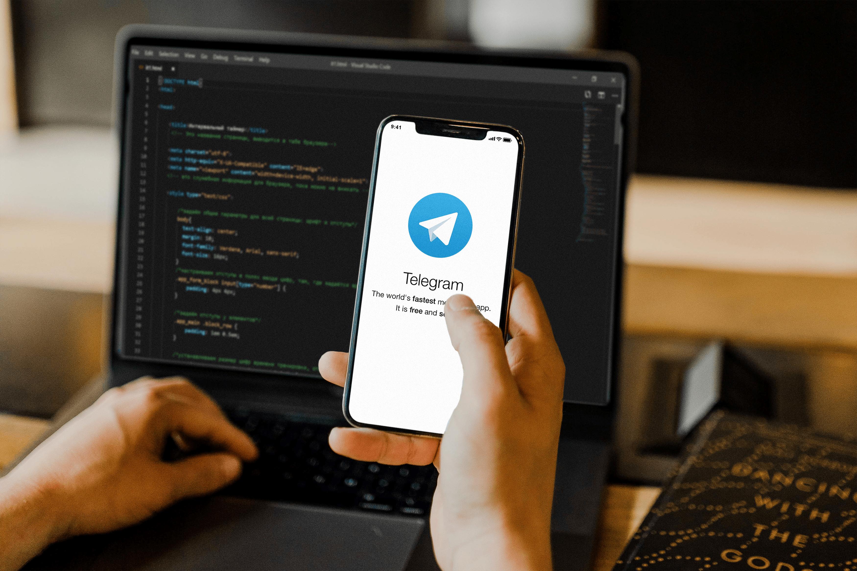 iOS Animation Contest 2021: Doubletapp Developer Experience