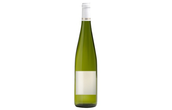 Sancerre blanc 1 bt