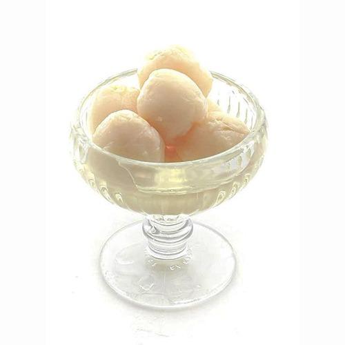 Litchis 糖水荔枝