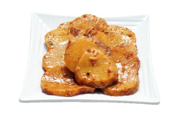 potato 土豆