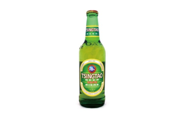 Tsingtao 33cl