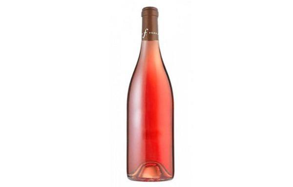 Côtes de Provence 1/2 bt