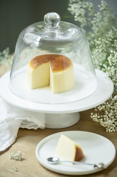Cup Chesse Cake