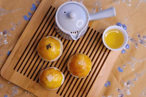 Style-Suzhou(disponible a partir 13/09)