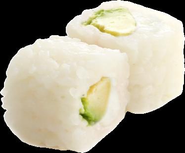 R4 Avocat