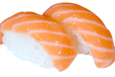 SU2 Saumon