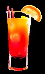 CK3 Tequila sunrise
