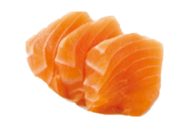 SA3P SHAKE ( saumon )