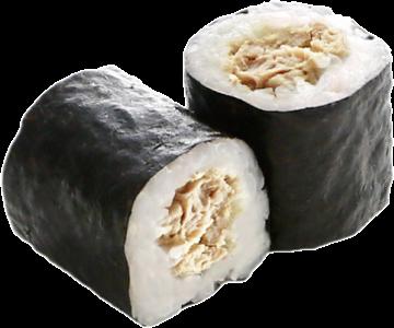 M3 TEKKA MAKI ( thon cuit mayo )