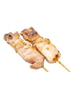 903: Brochette poulet 2p