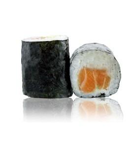 401: Maki saumon 6p