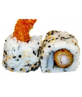 508: California tempura 6p
