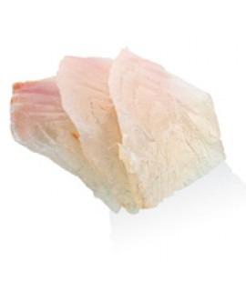 303: Sashimi daurade 10p