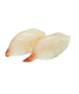 203: Sushi daurage 2p
