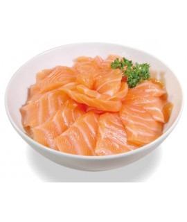 C1: Saumon