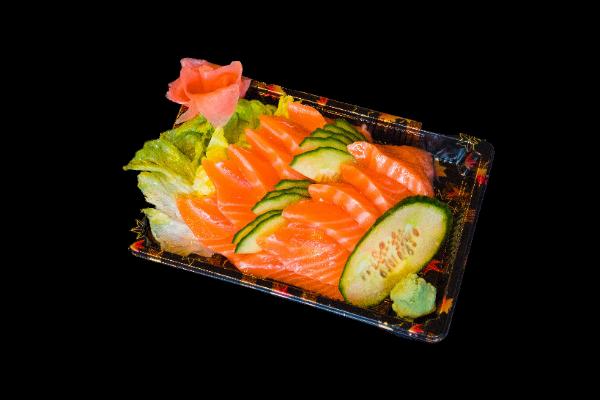 J4 12 Sashimi