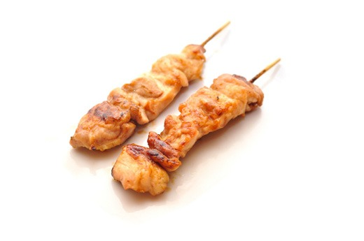 Y2 Cuisse de poulet