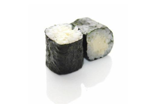 M8 Cheese maki