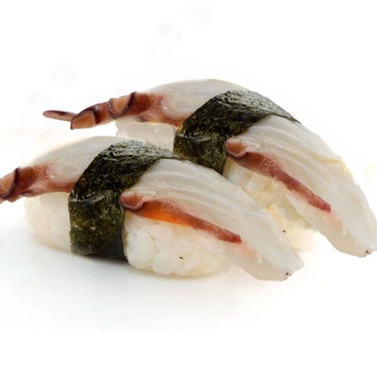 S10-poulpe