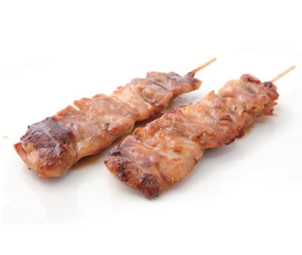 Y2-poulet