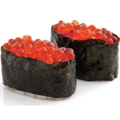 S7-œufs de saumon