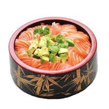 F2-saumon