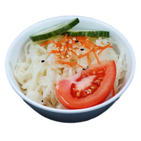 H2-salade de chou
