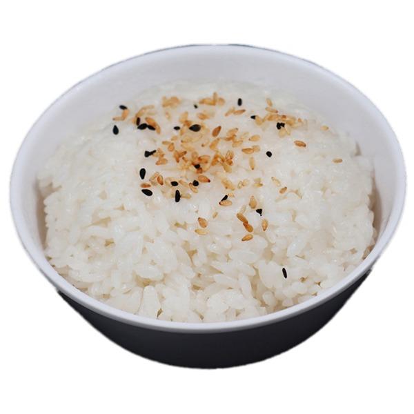H4-riz vinaigré