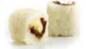 Maki banane chocolat